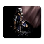Dark Souls Mousepad - Large Mousepad