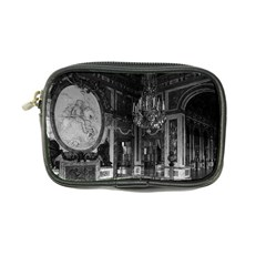 Vintage France palace of versailles The hall of war Ultra Compact Camera Case