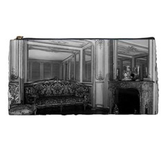 Vintage France Palace Versailles Mme Du Barry s Room Pencil Case by Vintagephotos