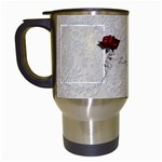 Always Love You - Travel Mug (White)