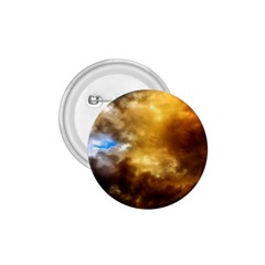 Cloudscape Small Button (round)