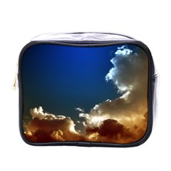 Cloudscape Single Sided Cosmetic Case by artposters