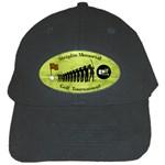 Golf Tournament_Black Cap_FINAL