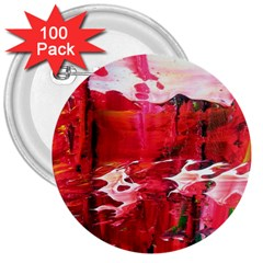 Decisions 100 Pack Large Button (round) by dawnsebaughinc