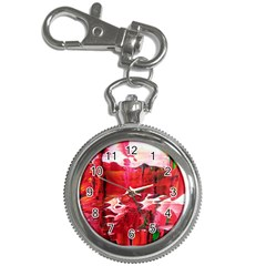 Decisions Key Chain & Watch by dawnsebaughinc