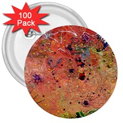 Diversity 100 Pack Large Button (round) by dawnsebaughinc