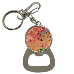 Diversity Key Chain With Bottle Opener by dawnsebaughinc