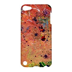 Diversity Apple Ipod Touch 5 Hardshell Case by dawnsebaughinc