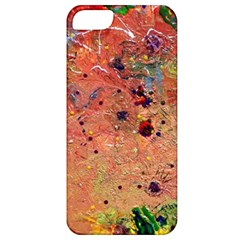 Diversity Apple Iphone 5 Classic Hardshell Case by dawnsebaughinc