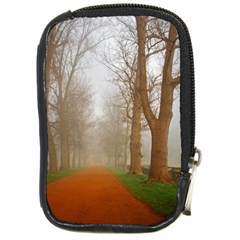 Foggy Morning, Oxford Digital Camera Case