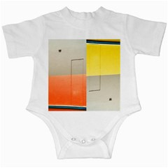 Geometry Baby Creeper by artposters