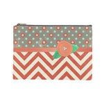 large bag again - Cosmetic Bag (Large)