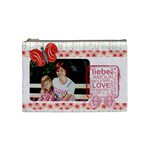 mothers day - Cosmetic Bag (Medium)