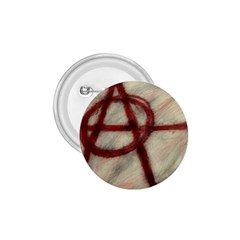 Anarchy Small Button (round) by VaughnIndustries