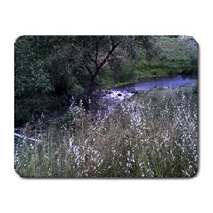 Small Mousepad by finegoods2013A