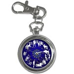 horoscope - Key Chain Watch