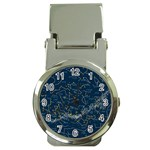 horoscope - Money Clip Watch