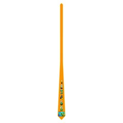 The Creation Tie By Joy Johns   Necktie (two Side)   Ot5jk2hppf1d   Www Artscow Com Front