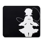 Satori - Large Mousepad