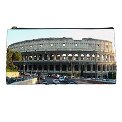 Roman Colisseum Pencil Case