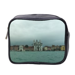 Venice Twin Sided Cosmetic Case