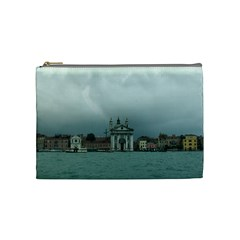 Venice Medium Makeup Purse