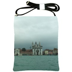 Venice Cross Shoulder Sling Bag by PatriciasOnlineCowCowStore