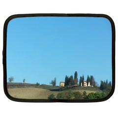 Italy Trip 001 15  Netbook Case by PatriciasOnlineCowCowStore
