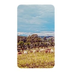 Farm View Card Reader (Rectangle) by Unique1Stop