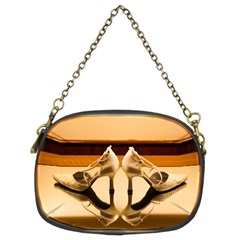 23 Twin Sided Evening Purse by Unique1Stop
