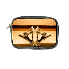 23 Ultra Compact Camera Case by Unique1Stop