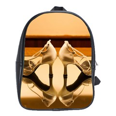 23 Large School Backpack by Unique1Stop