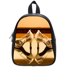 23 Small School Backpack by Unique1Stop
