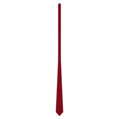 Cranberry Chruch Tie By Joy Johns   Necktie (two Side)   Zmn0h8fiv93z   Www Artscow Com Back