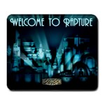 Rapture Bioshock Mousepad - Large Mousepad