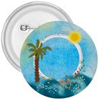 Summer Time 3  Button