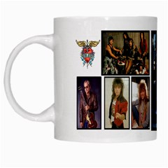Mug By Julie   White Mug   4pqv3l604psn   Www Artscow Com Left
