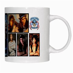 Mug By Julie   White Mug   4pqv3l604psn   Www Artscow Com Right