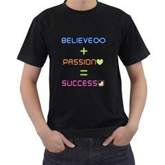 word_believe.png;icon_infinite and word_passion.png;icon_heart and word_success.png;icon_cow03