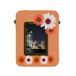 Home Apple iPad 2/3/4 Soft Case - Apple iPad 2/3/4 Protective Soft Case