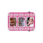 Princess Apple iPad mini Protective Soft Case