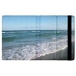 Beach Ipad cover - Apple iPad 2 Flip Case