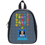 Boy s small school bag - School Bag (Small)