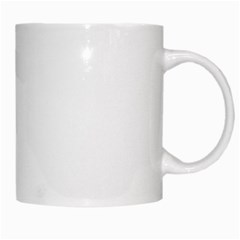 Aperture Science Coffee Mug By Lord Comisario   White Mug   Q0of99ht7f05   Www Artscow Com Right