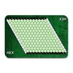 HEX 13x13 Board - Plate Mat