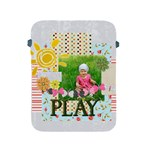 kids - Apple iPad 2/3/4 Protective Soft Case