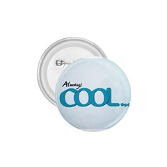 Cool Designs Store 1 75  Button by CoolDesignsStore
