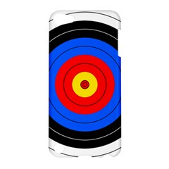 Target Apple Ipod Touch 5 Hardshell Case by hlehnerer