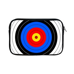 Target Apple Ipad Mini Zipper Case by hlehnerer