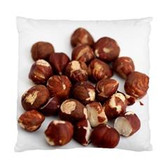 Hazelnuts Cushion Case (two Sides)